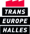 Trans Europe Halles Meeting 81